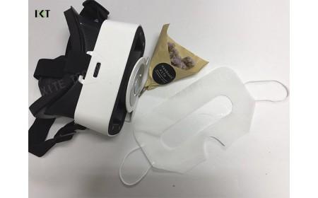 Non-Woven Augenmaske für 3D VR Gläser